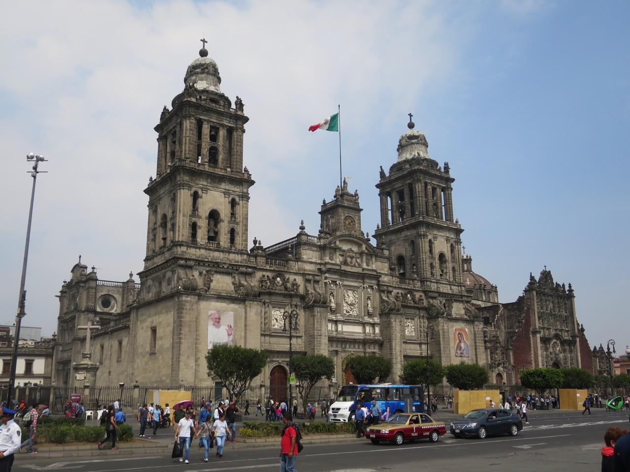 Mexico 2 17