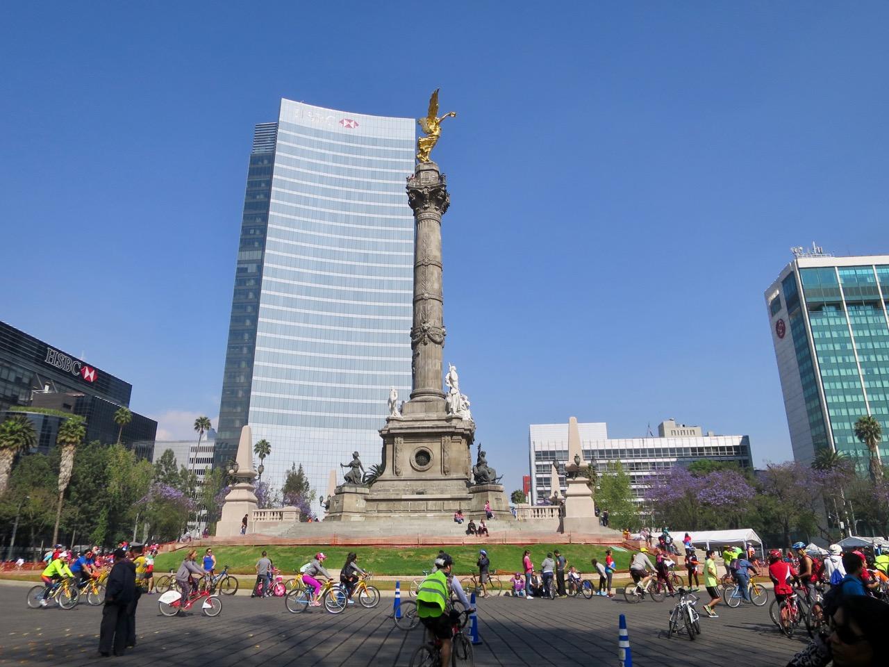 Mexico 4 02