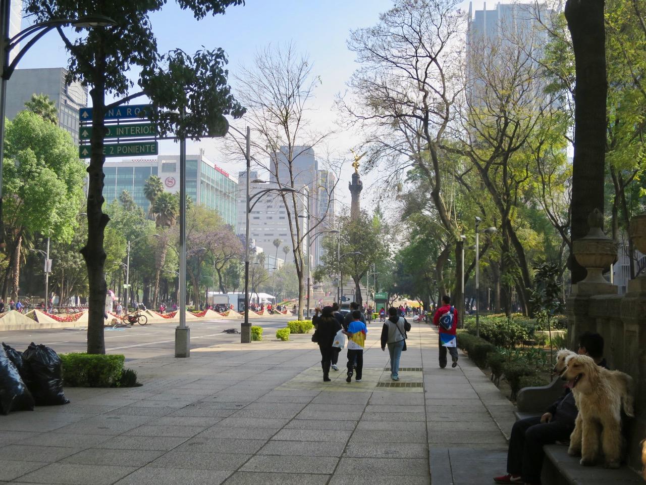 Mexico 4 03