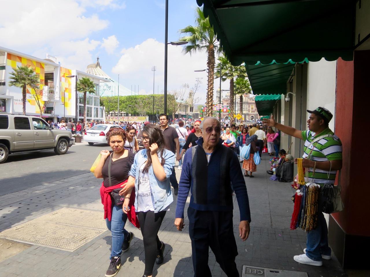 Mexico 4 07