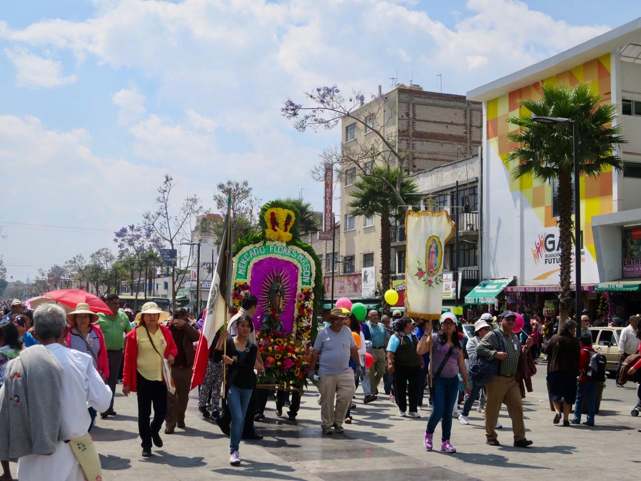 Mexico 4 08
