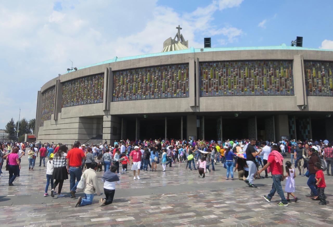 Mexico 4 09