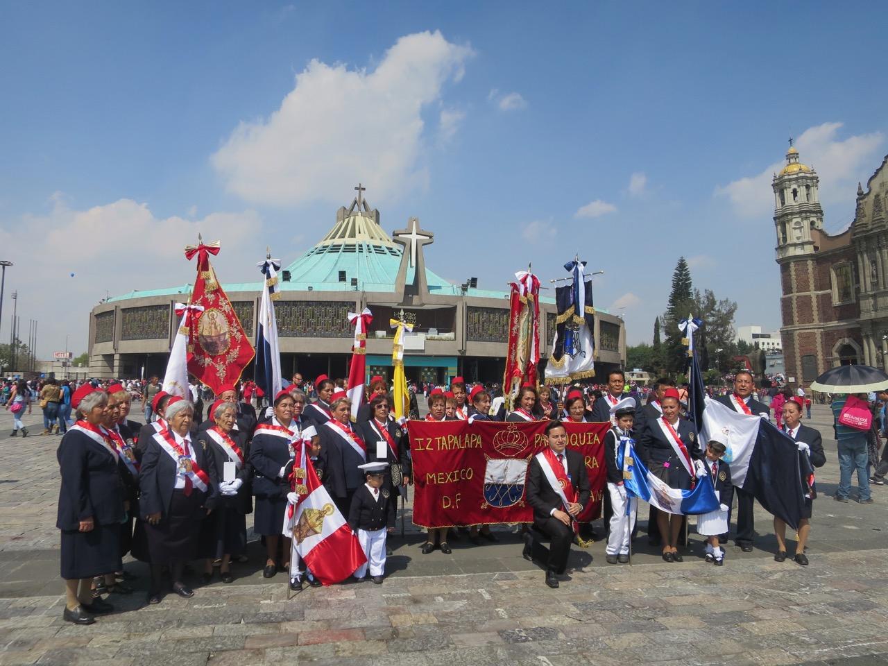Mexico 4 13
