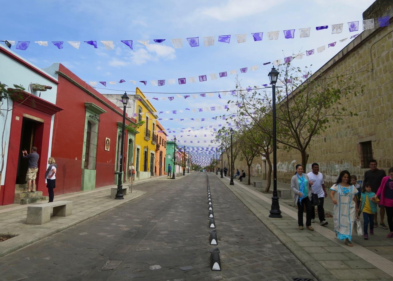 Oaxaca 1 01b