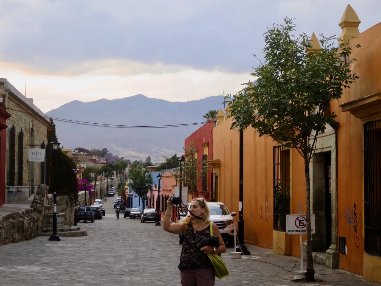 Oaxaca 1 04