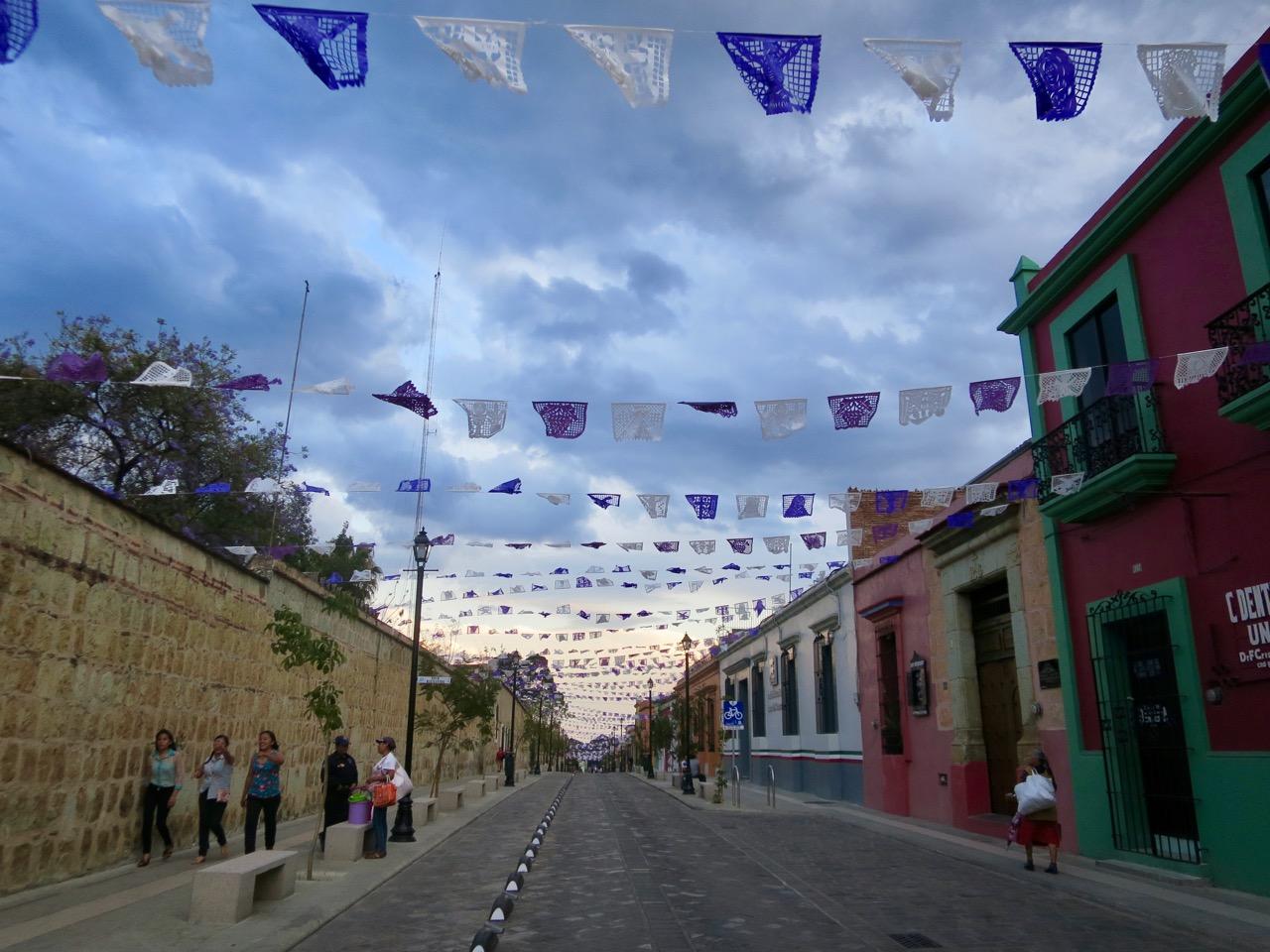 Oaxaca 1 05