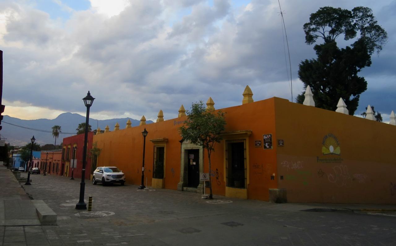 Oaxaca 1 06