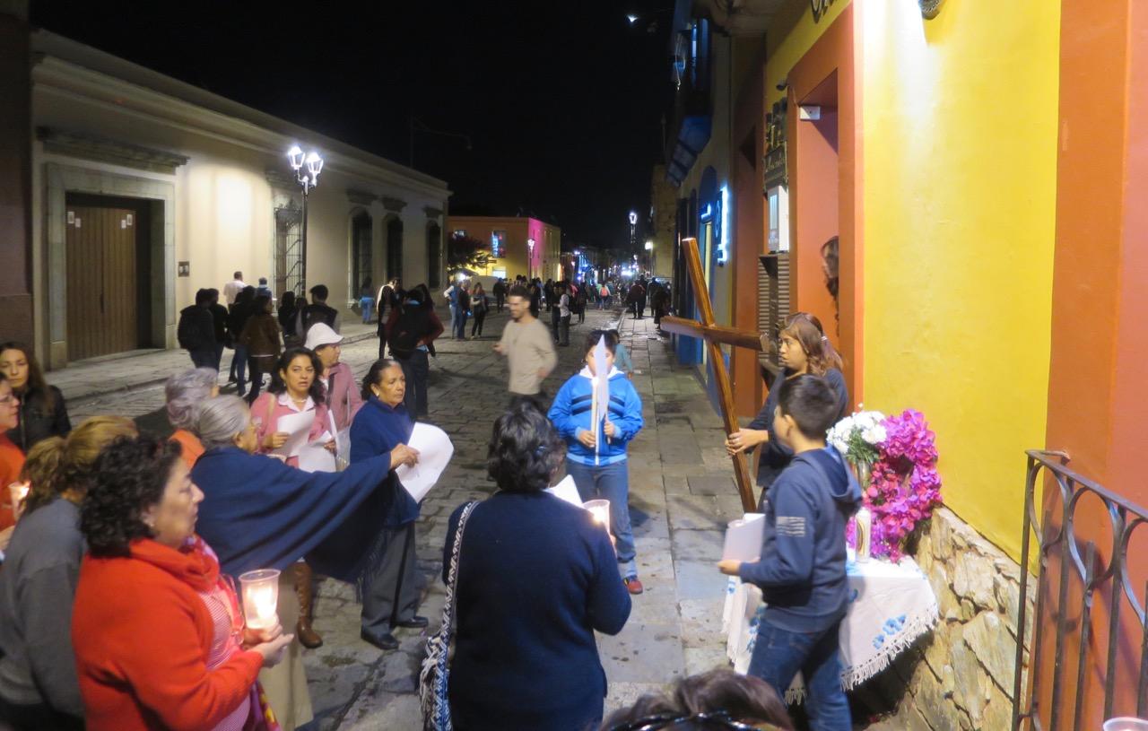 Oaxaca 1 08