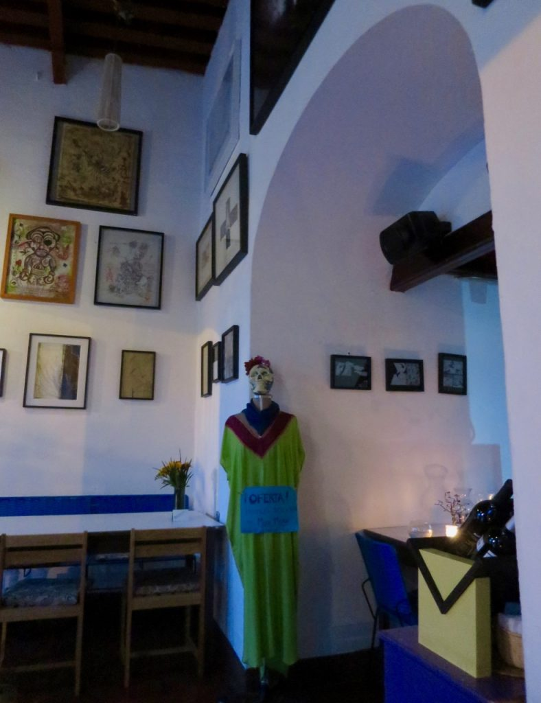 Oaxaca 1 09