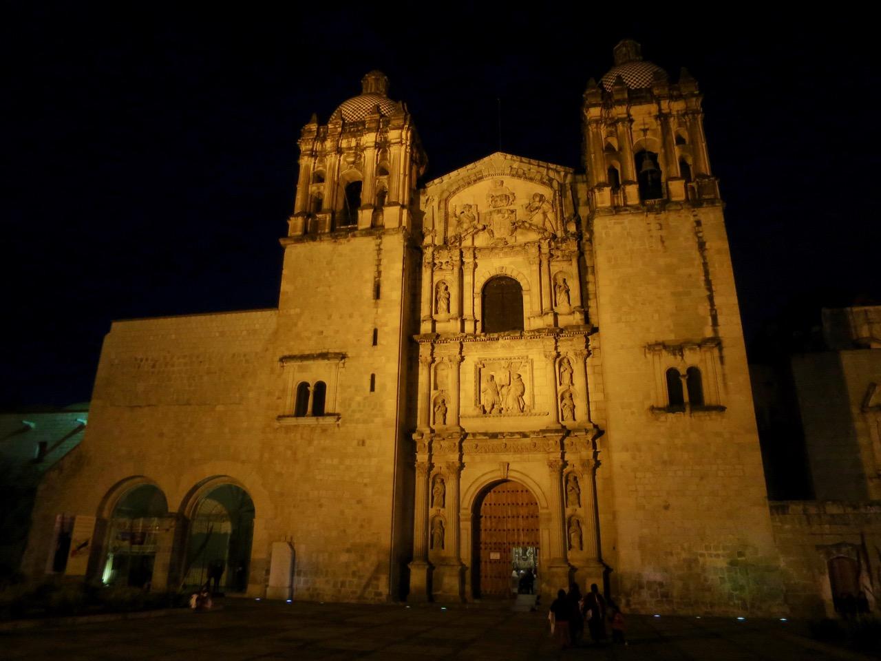 Oaxaca 1 10