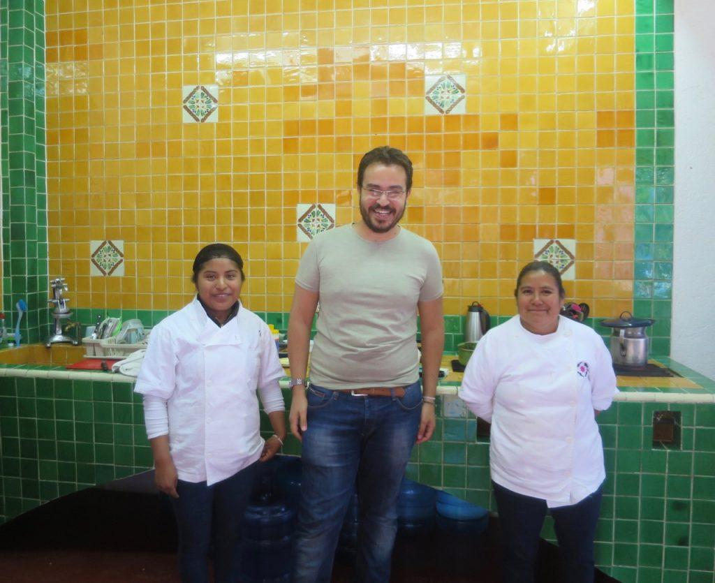 Oaxaca 1 11