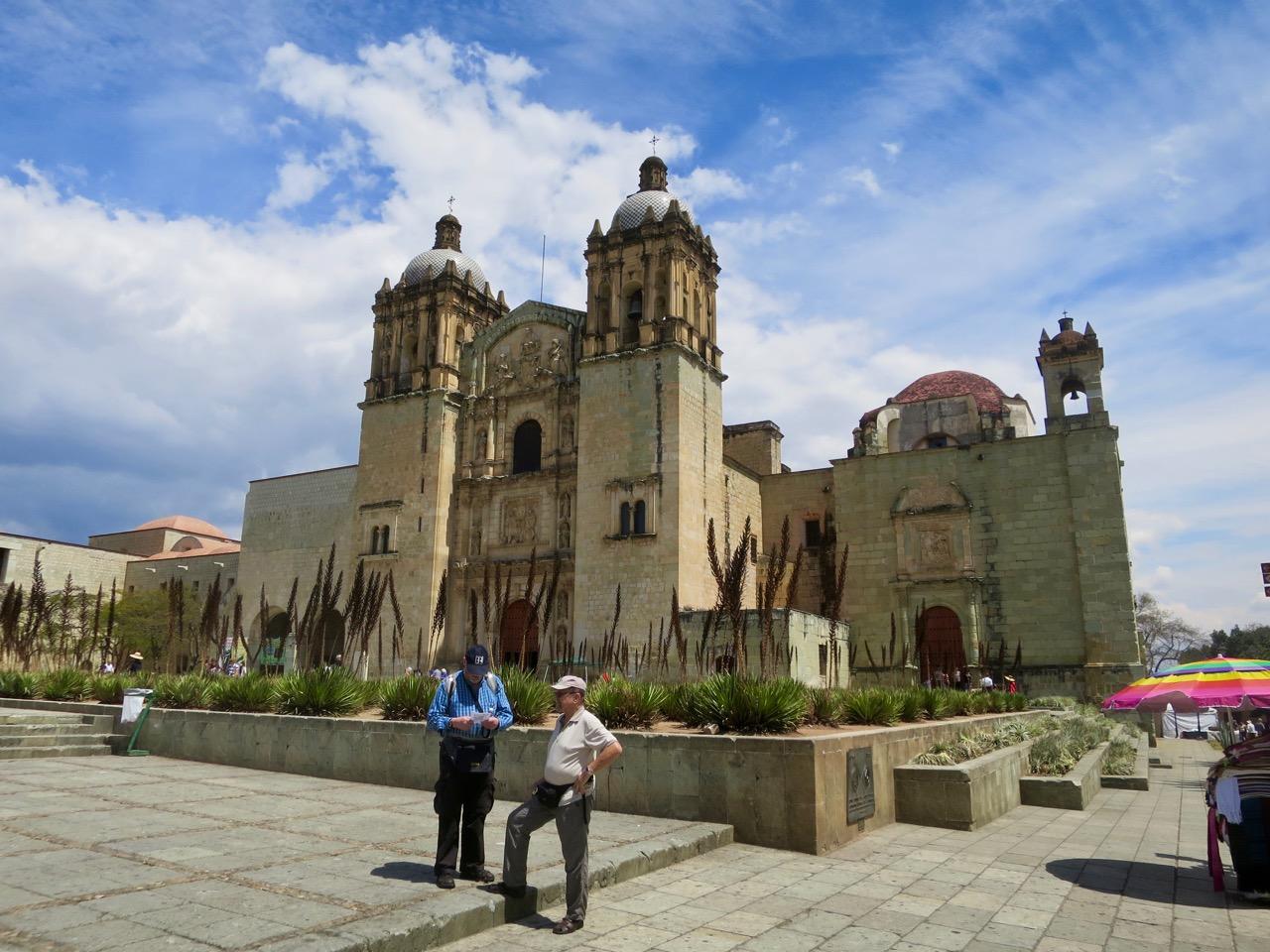 Oaxaca 1 14