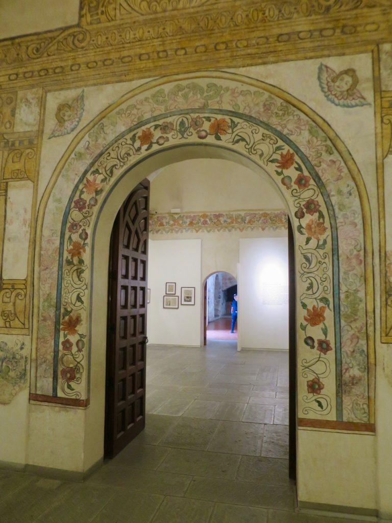 Oaxaca 1 18