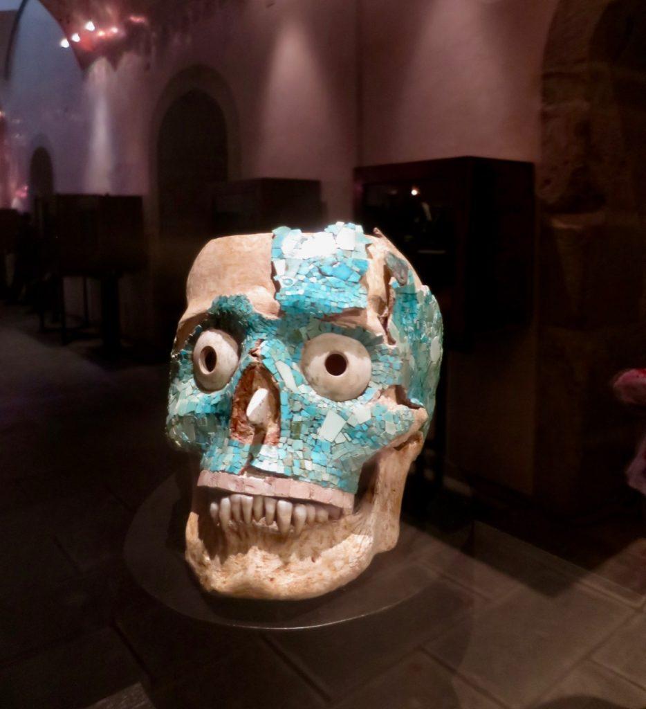 Oaxaca 1 23