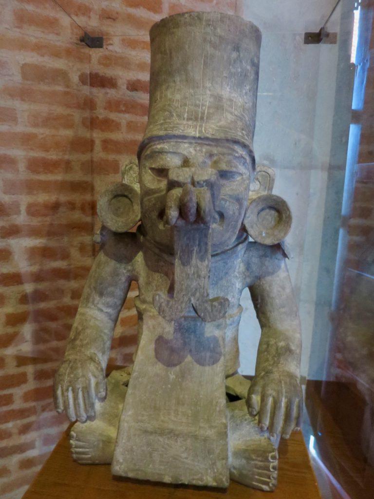 Oaxaca 1 26
