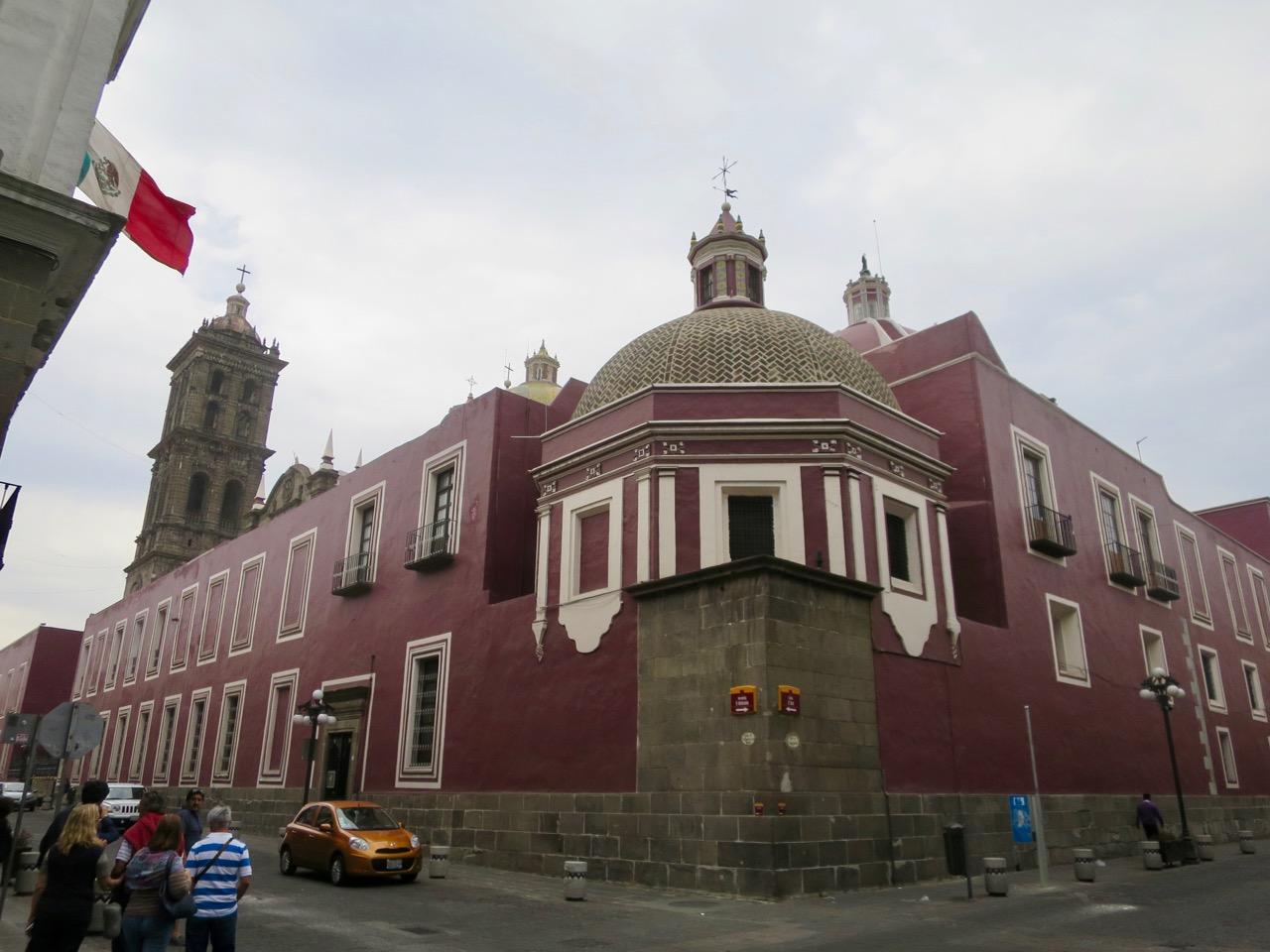 Puebla 1 01