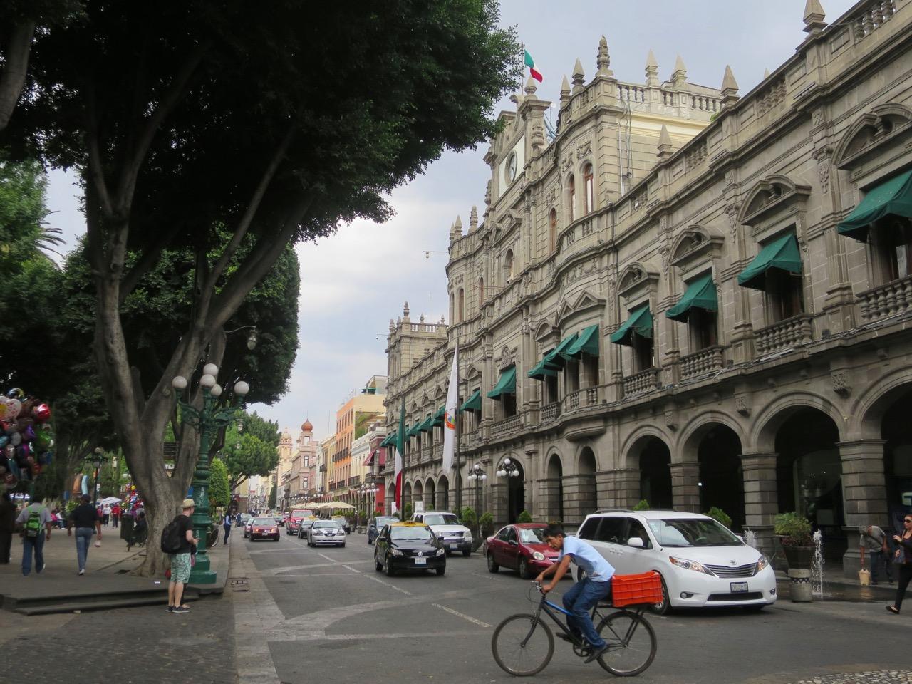 Puebla 1 02