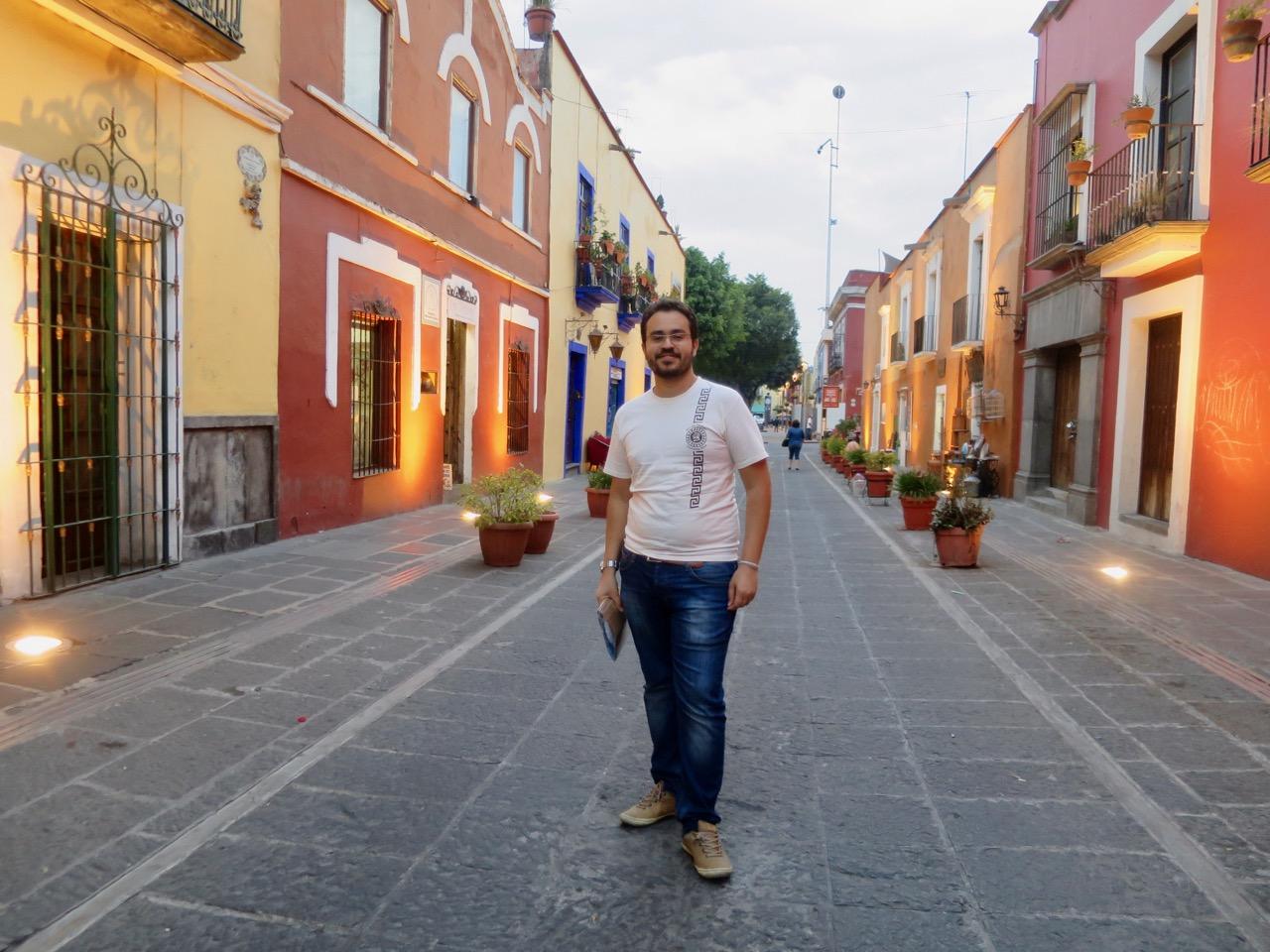 Puebla 1 03