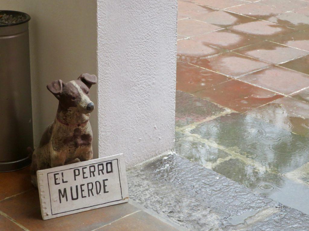 Puebla 1 05