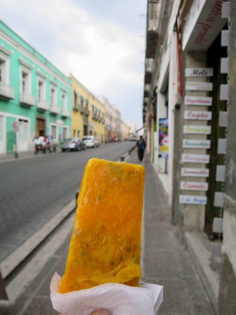 Puebla 1 07