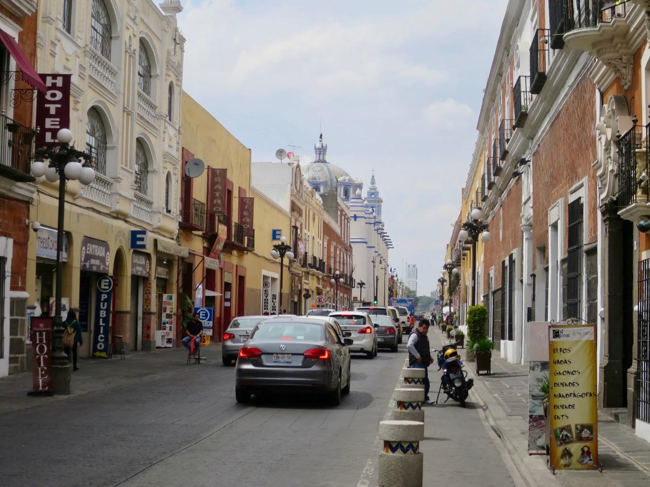 Puebla 1 08