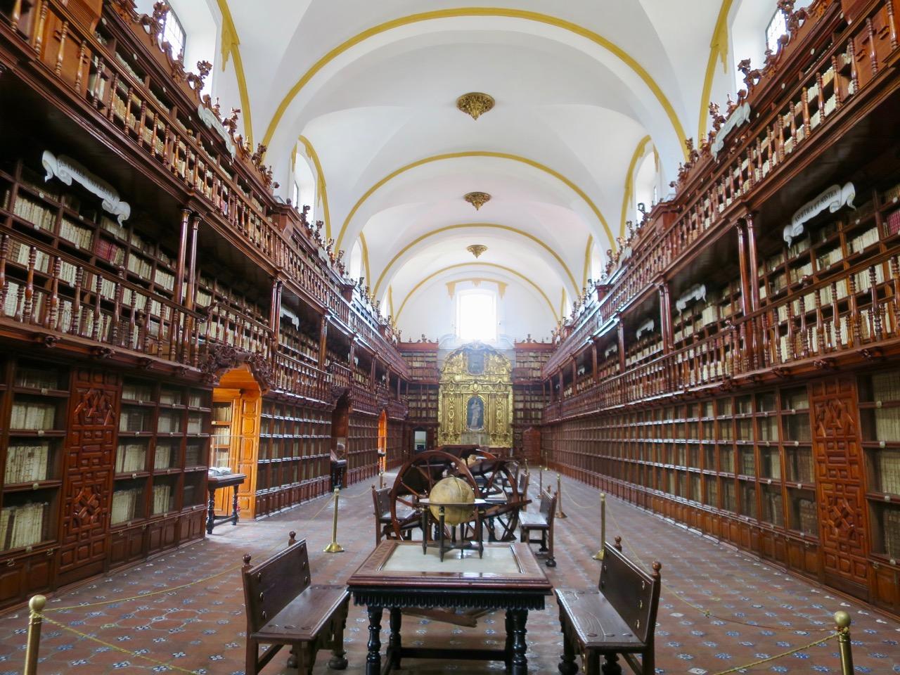 Puebla 1 12