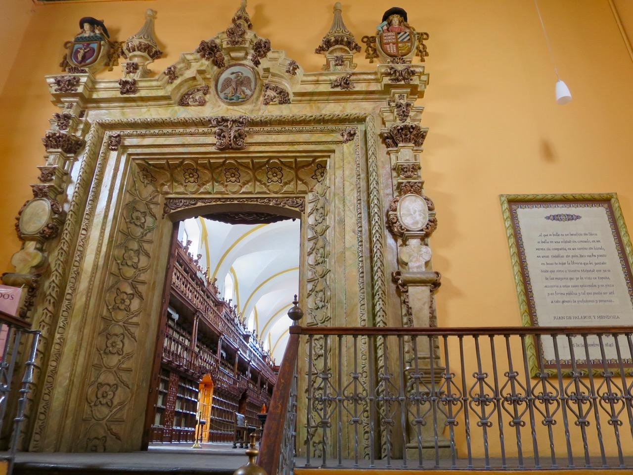 Puebla 1 13