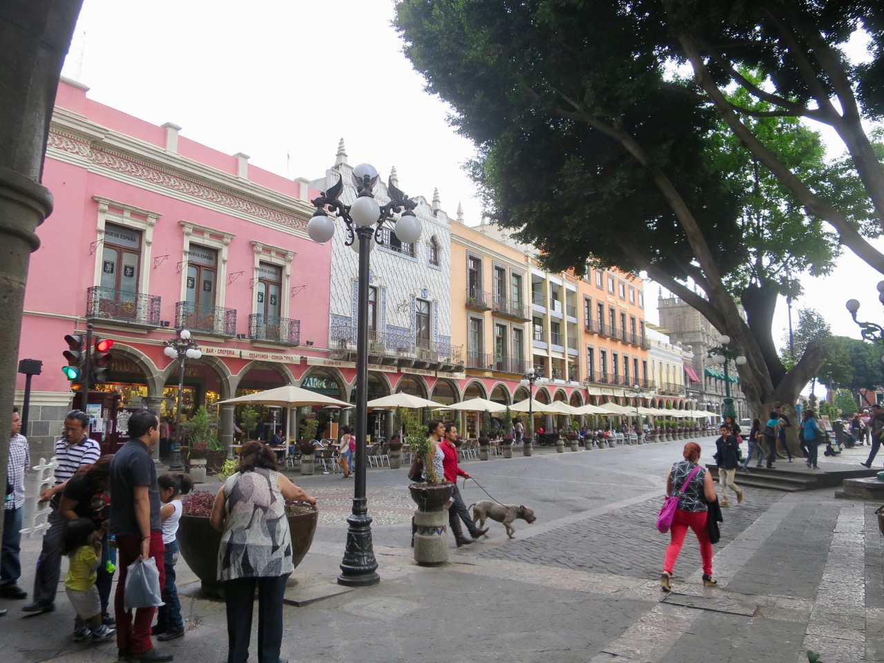 Puebla 1 14