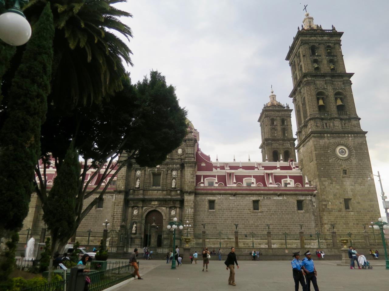 Puebla 1 16