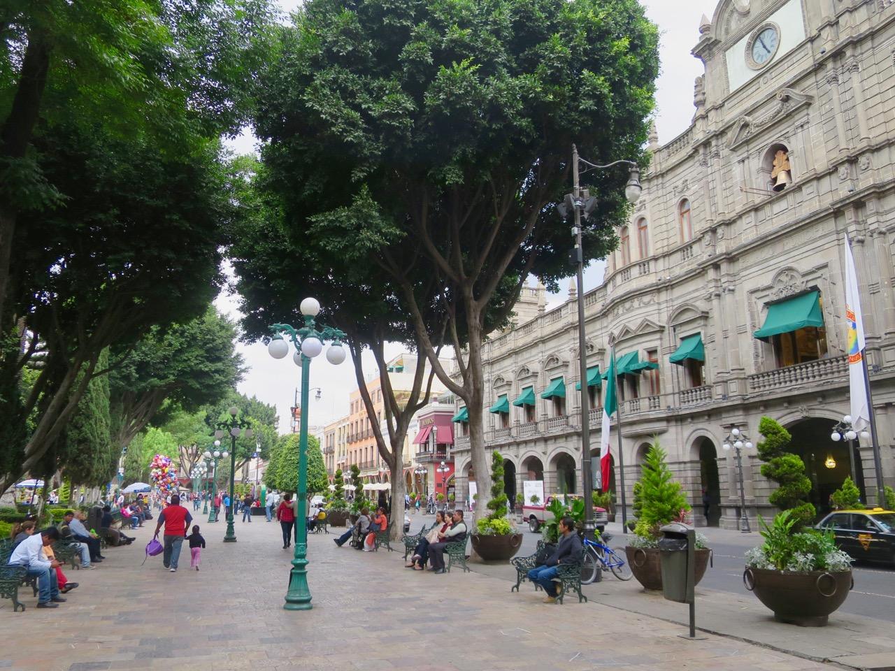 Puebla 1 17