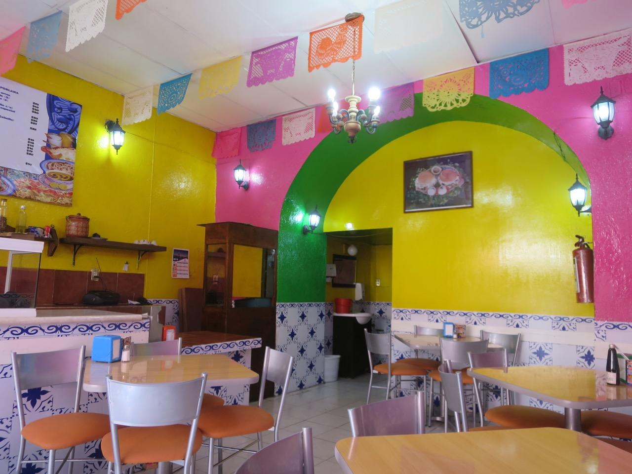 Puebla 1 25