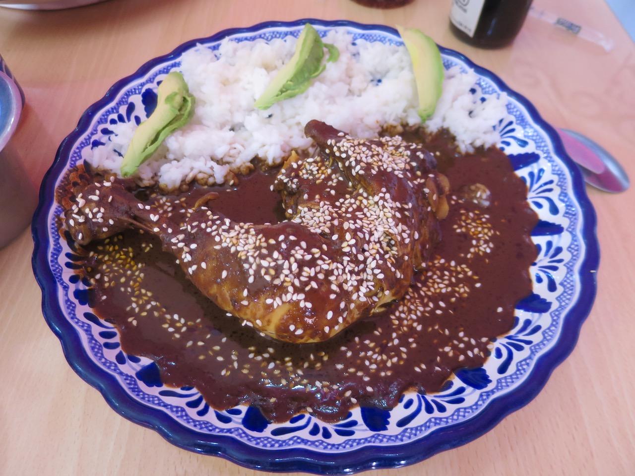 Puebla 1 26