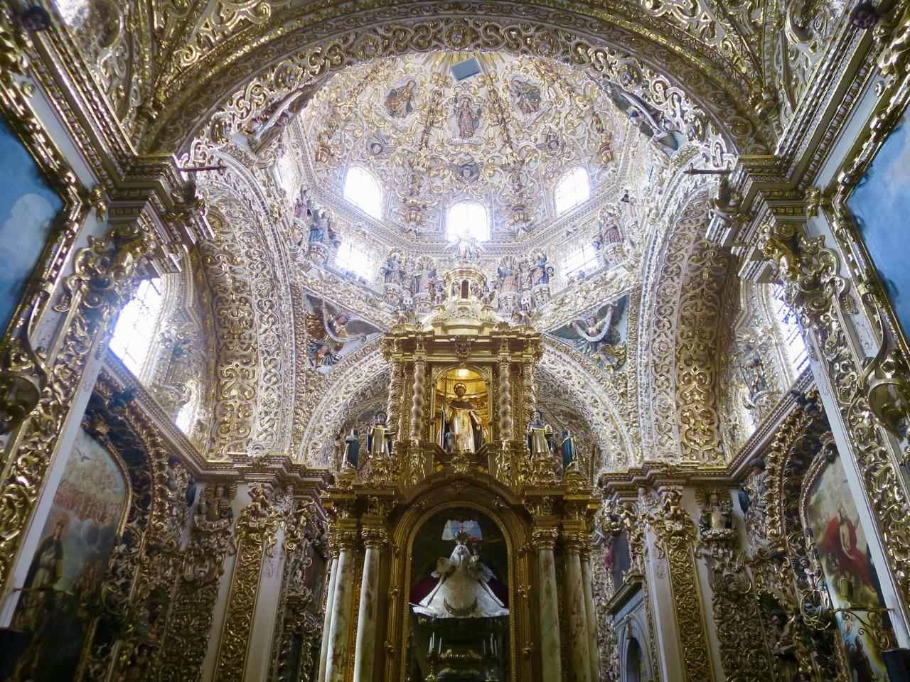 Puebla 1 28