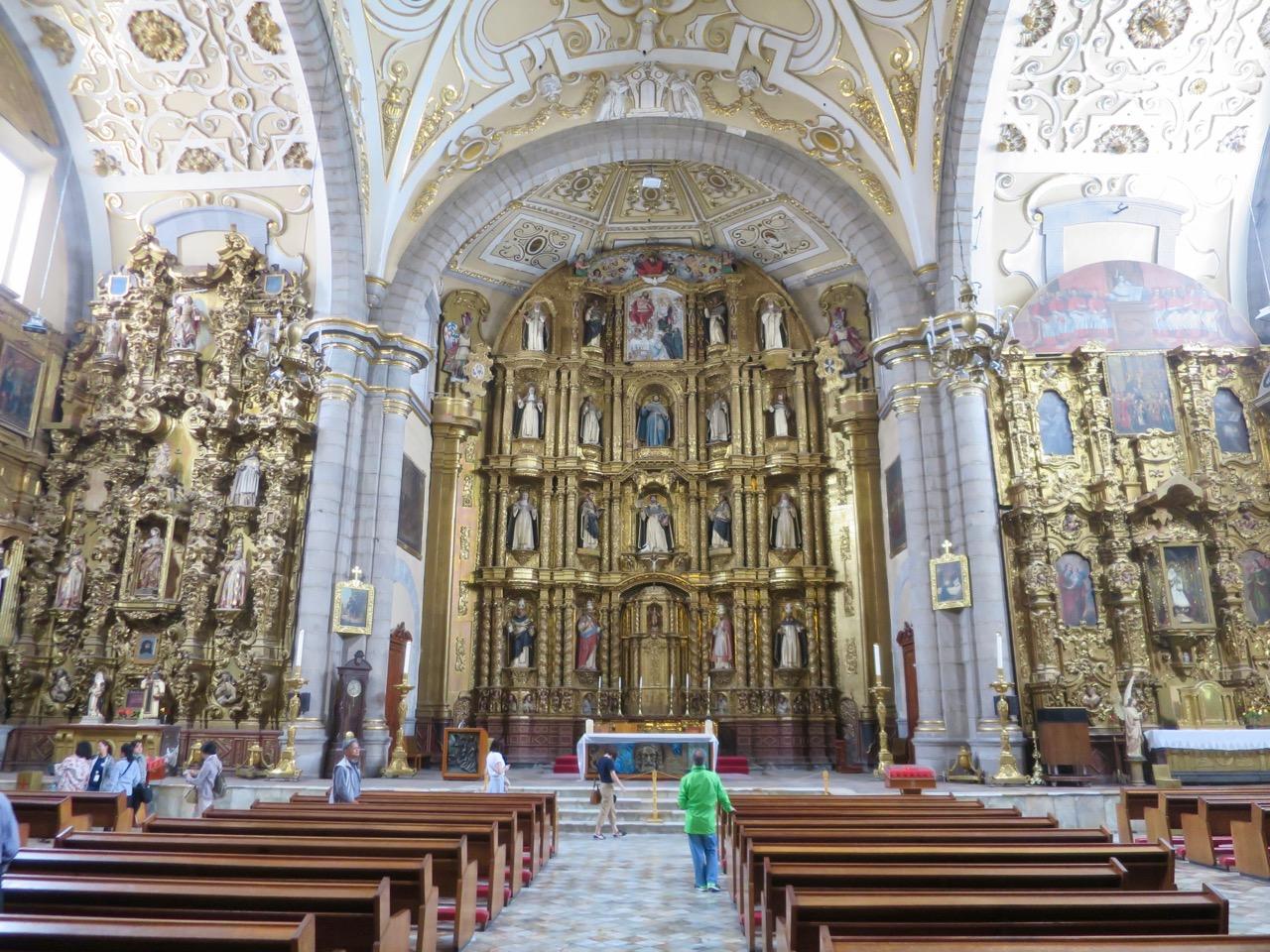 Puebla 1 29