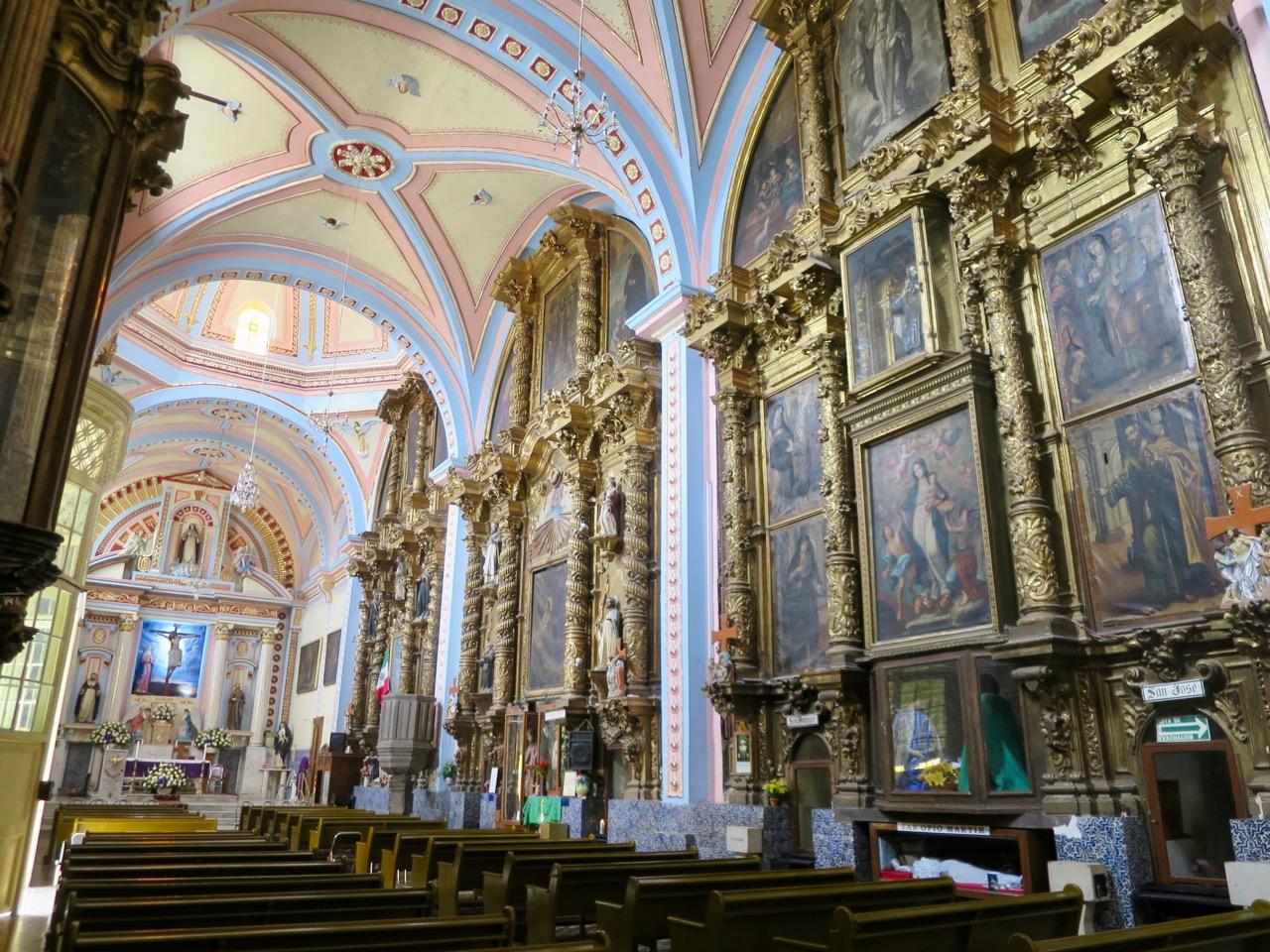 Puebla 1 31