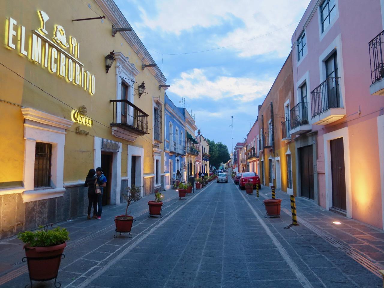 Puebla 1 36