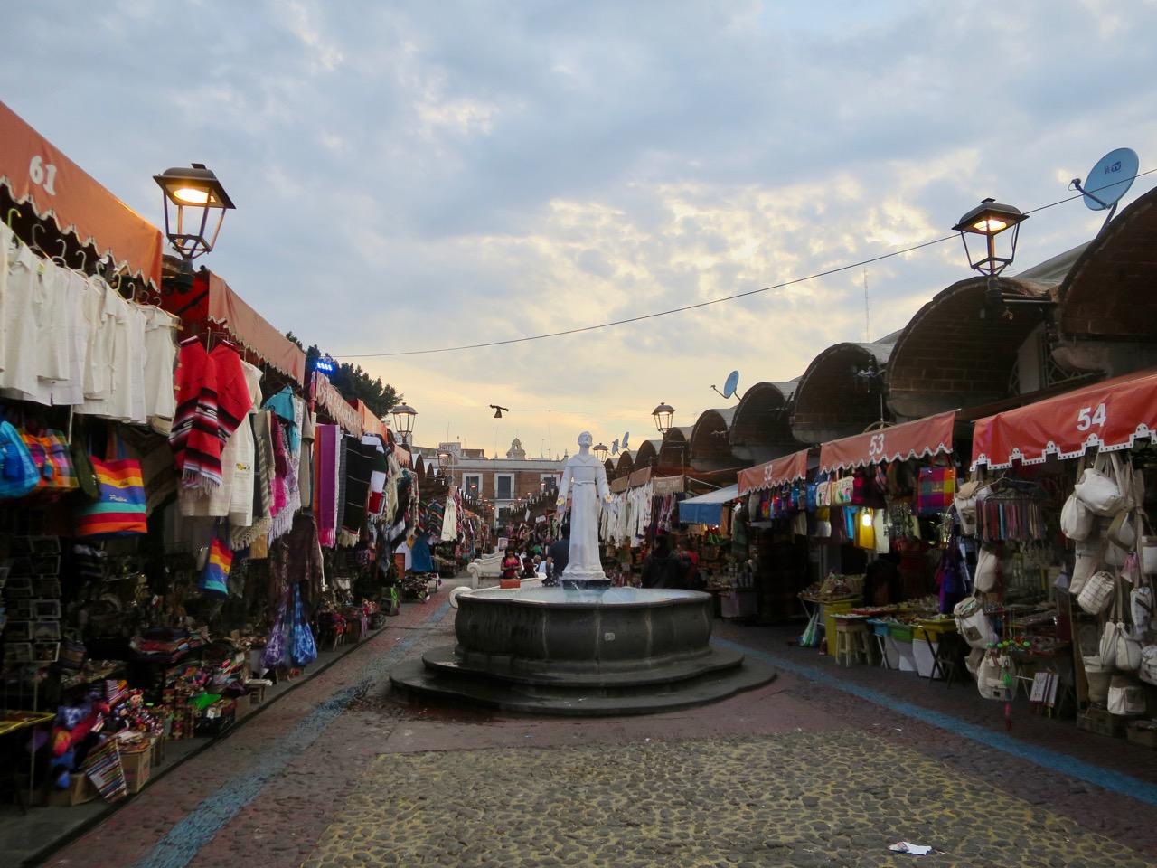 Puebla 1 37