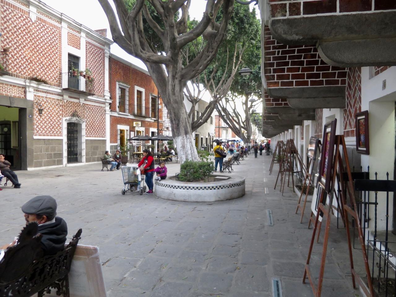 Puebla 1 38