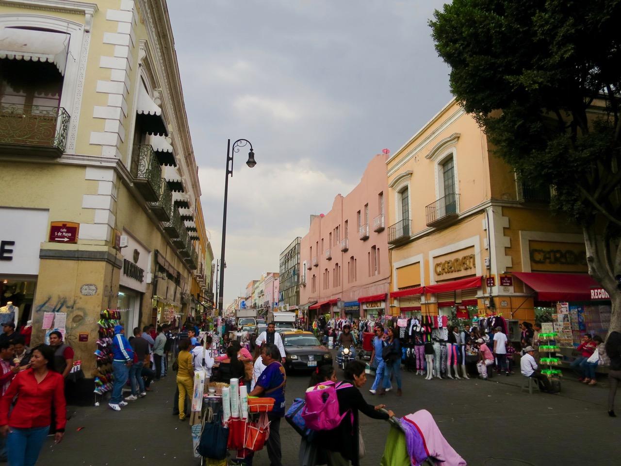 Puebla 1 39