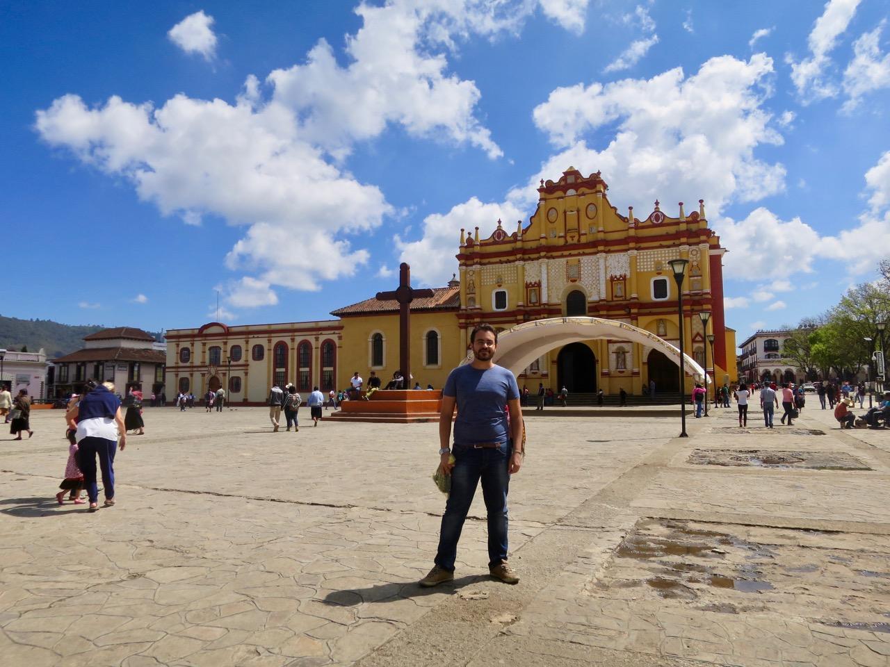 Chiapas 1 01