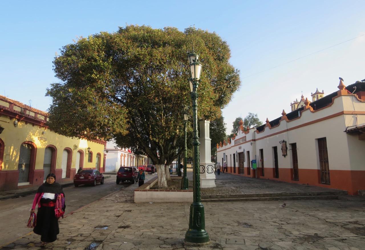 Chiapas 1 02