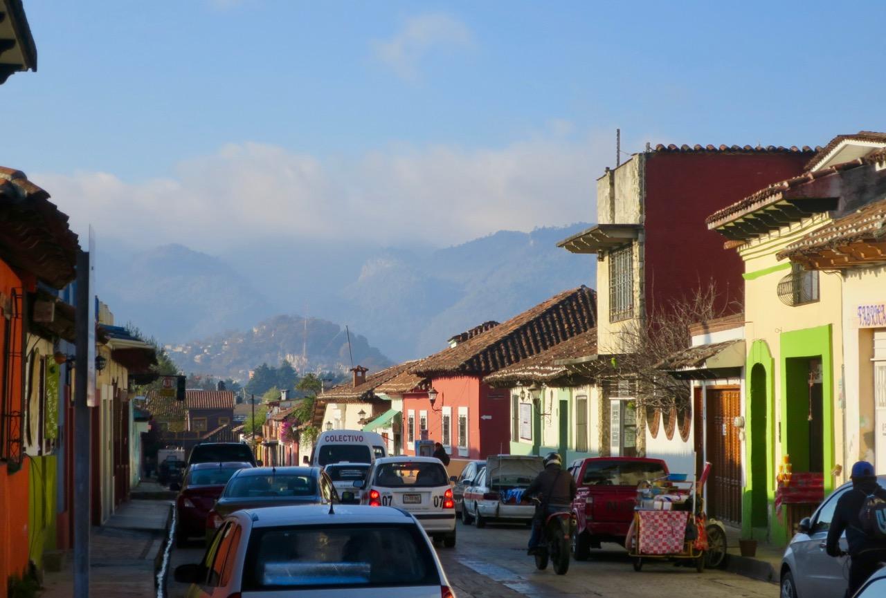 Chiapas 1 04
