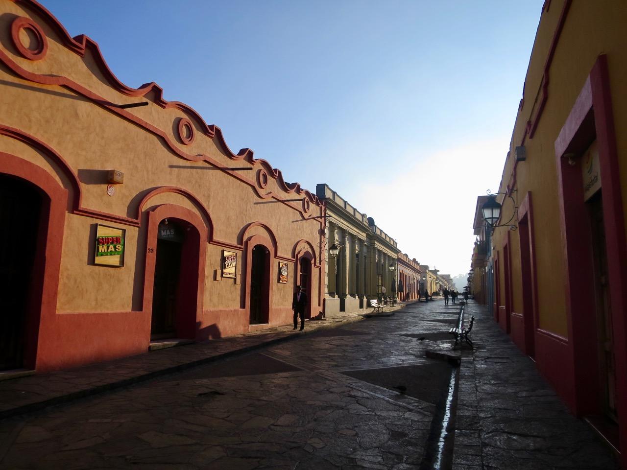Chiapas 1 05