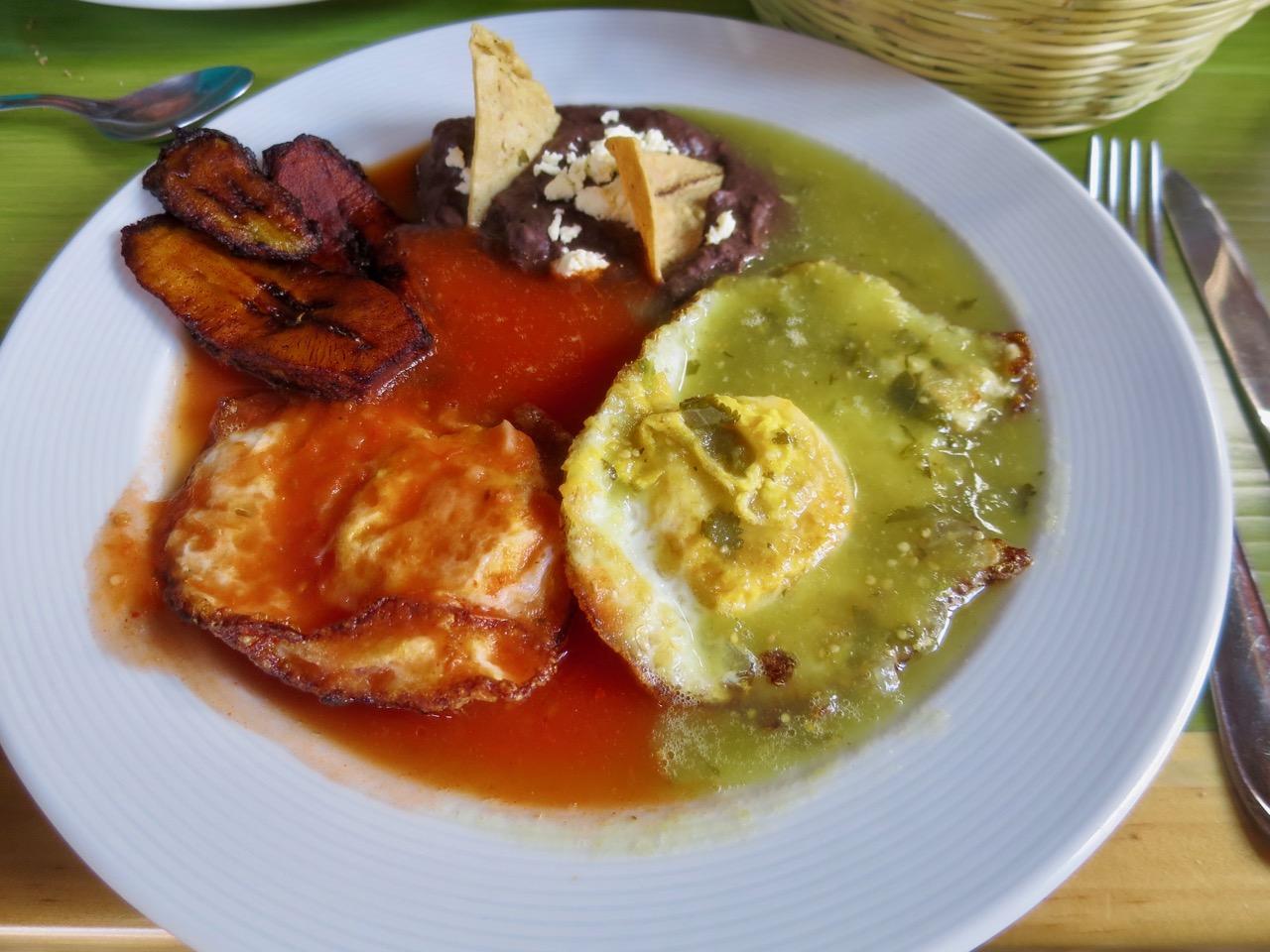 Chiapas 1 09