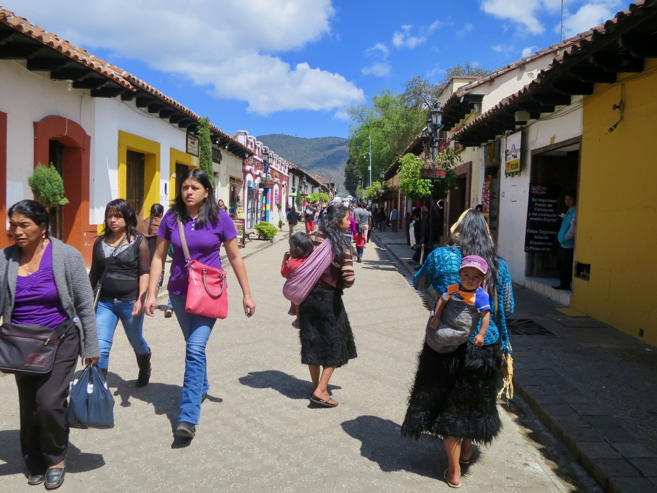 Chiapas 1 10