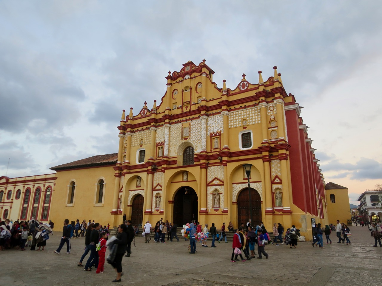 Chiapas 1 12