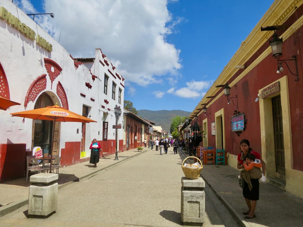 Chiapas 1 14