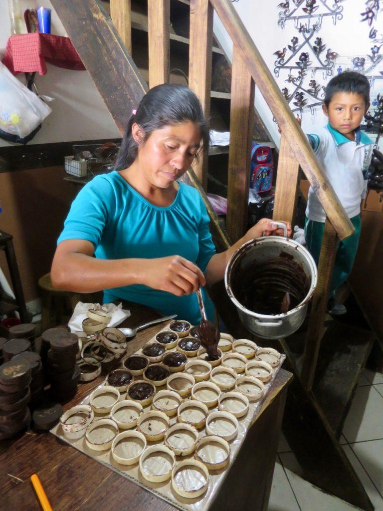 Chiapas 1 16