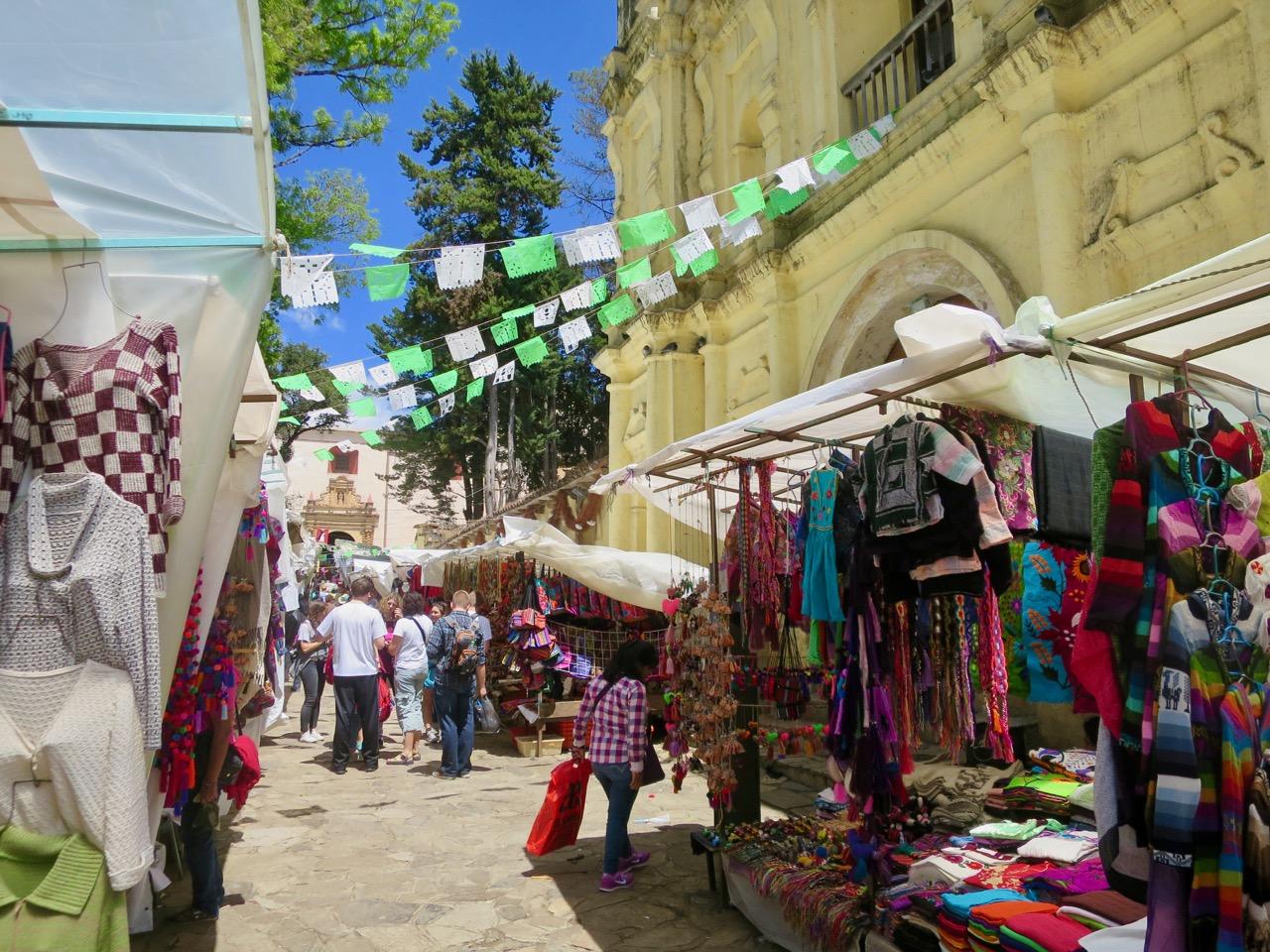 Chiapas 1 17