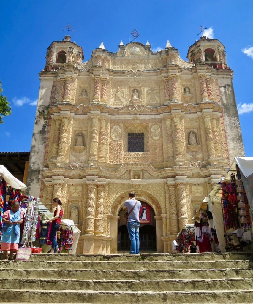 Chiapas 1 18